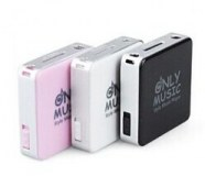 Grossiste, fournisseur et fabricant M38/TF Card Reader MP3 Player / 3 Colors Available...