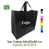 Sac de courses - Sac Cabas - Shopping bag