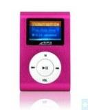 Grossiste, fournisseur et fabricant M17/FM Radio Yes(4GB)