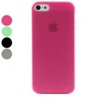Grossiste,fournisseur chinois : Etui Rigide Ultra-Fin pour iPhone 5