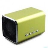 Grossiste, fournisseur et fabricant M29/mini haut-parleur mp3 rechargeable avec slot us...
