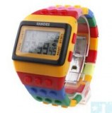 Fabricant, grossiste Chinois pour Lego watch