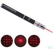 Grossiste, fournisseur et fabricant L14/multi-point étoile rouge stylo pointeur laser...