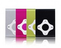 Grossiste, fournisseur et fabricant M19/Micro SD Card Reader MP3 Player / 4 Colors Avai...
