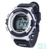 Grossiste,fournisseur chinois: solaire imperméable à l'eau el numérique montre-bracelet chronomèt...