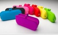 Grossiste, fournisseur et fabricant Glasses case Grossiste, fournisseur et fabricant...