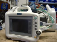 GE DASH 2000