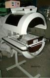 Photothérapie tunnel médipréma