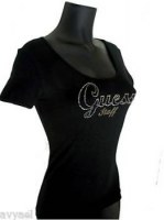 TEE SHIRTS GUESS CALVIN KLEIN PEPE JEANS LONDON  12€