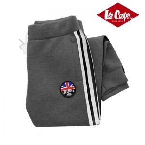 Vêtements de Marques Pantalon Jogging FEMME Triple Bandes Lee Cooper®