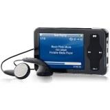Vend Lot Meizu MP3 MP4 (Divx xvid AVi Pmeg)