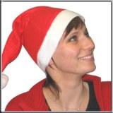 Bonnets de Noel