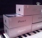 Vendt Iphone 4 32 GB