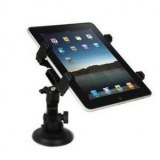 SUPPORT IPAD GPS DVD TV VOITURE