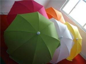 Parasol innovant