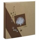 Album photo - 500 pochettes - kraftty - beige