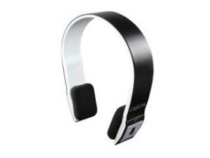 Grossiste Casque sans fil Bluetooth