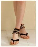Vente en gros : Sandales