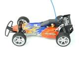 Grossiste voiture télécommandé RC Super Buggy 1:12