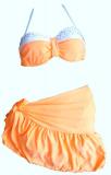 Bikini 3 pièces