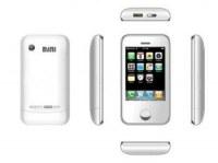 Mini téléphone