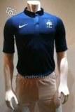Maillots ET shorts football