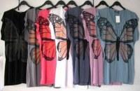 Mini robe tunique (3444600) color-card