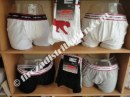 Boxers Airness