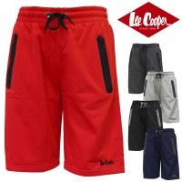 LOT 700 SHORT LEE COOPER® Homme 100% Coton