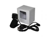 Lot de 100 web cam (2.0 Megapixel) Dans emballage