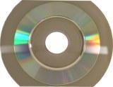 Vends CD-R Businesscard x100