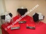 Packs de 3 Slips Pierre Cardin