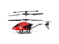 Hélicoptère télécommandé 2 canaux (coaxial)
