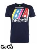 """T-shirts Tendance """" Gio Goi """" 6,50€ l'unité"""