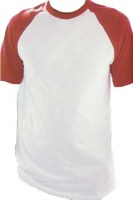 T-shirts homme par petit lots