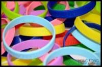 Bracelets ANTI MOUSTIQUES personnalisables