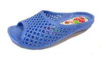 Sandale kids