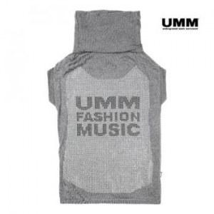 Destockage Pulls de marque UMM femme