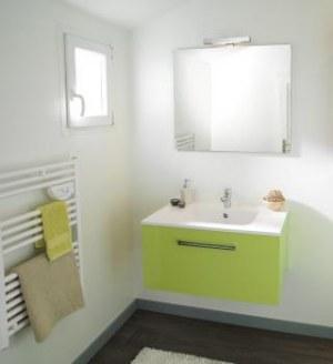 Meuble salle de bain grande marque Destockage Grossiste