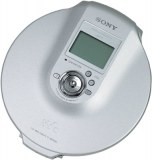 SONY D-NE900  SOLDES  Baladeur CD/MP3