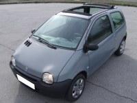 Renault Twingo 1.2 l Génération 4CV