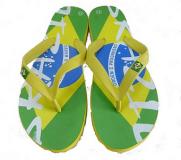 Tong Brésil