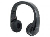 Grossiste casque Bluetooth