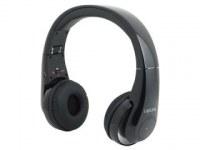 Grossiste casque Bluetooth