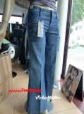 J05S Soldeur Grossiste Jeans MISS SIXTY femme
