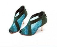 Vente en gros : Sandales fashion
