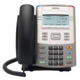 VENDS LOT TELEPHONES NORTEL 1120E