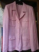 Lot de veste femme KAREAL petit prix