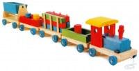 Train «Emil»