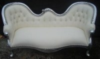 Grossiste sofa mariage oriental